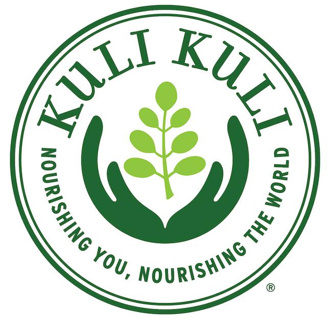 001 KuliKuli_PrimaryLogo_2020_smaller