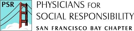 Logo-SFBayPSR_Final